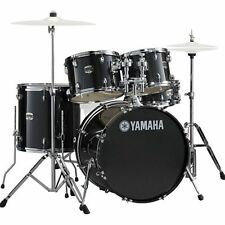 Yamaha Drum Kits