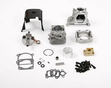36cc cylinder kit for CY Zenoah for 1/5 HPI Baja 5B 5T 5SC KM ROVAN