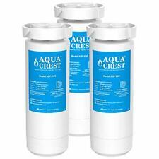 da29-00003f compatibile Frigorifero Filtro 3x da29-00003g WF-S 3g1 Filtro acqua