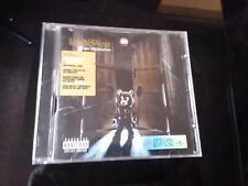 Kanye West, Late Registration, 2005 cd