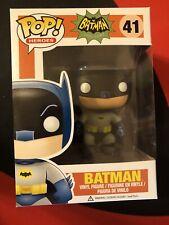 Funko Pop Batman Classic TV Series 41