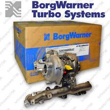 04L253056F Turbolader 04L253010N 04L253010L 04L253010S 04L253056C 04L253056E NEU
