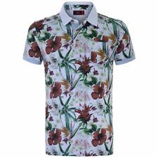 Robe di Kappa Polo Shirts Uomo GINKO Leggero Polo