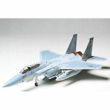 TAMIYA 61029 F-15C Eagle 1:48 Aircraft Model Kit