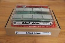 Neo Geo MVS | BANG BEAD | Original SNK Tested