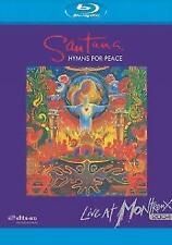 Hymns For Peace-Live At Montreux 2004 von Ravi Coltrane,Patti Austin,Carlos Sant