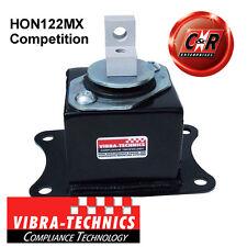 Honda Accord CL7, CL9 Vibra Technics Rear Engine Mount - Competition HON122MX