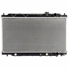 1568 New Radiator For Acura Integra 1994 - 2001 1.8 L4 Lifetime Warranty