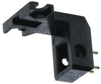 Audio Technica AT-PMA1 T4P P-Mount to Standard 1/2 Inch Mount Cartridg