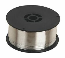 Sealey Aluminium MIG Wire 0.5kg 0.8mm 5356 (NG6) Grade MIG/5K08A