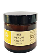 Nature's Relief Bee Venom Cream