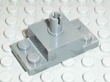LEGO DkStone Brick 2x2 ref 30592 / set 4995 7298 4858 7475 7238 7690 4888 3368..