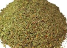 Our Blend Of Cleansing Herbs 100g Money Back Guarantee This Stuff Works !