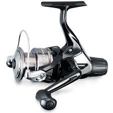 Shimano Angelrolle Heckbremsrolle - Catana 3000 RC