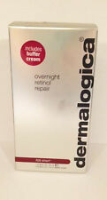 Dermalogica Age Smart Overnight Retinol Repair (30ml+15ml)Buffer Cream Brand New