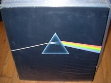 PINK FLOYD dark side of the moon ( rock ) POSTERS & STICKERS