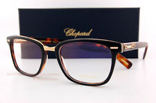 New Chopard Eyeglass Frames VCH 203 0U64 Tortoise For Unisex 8337b3d79ee