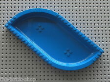 Piscine LEGO BELVILLE blue Swimming Pool ref 6181 / 5890 Pretty Wishes Playhouse