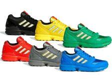 Adidas ZX 8000 Lego Sneaker Neu 40 41 42 43 44 45 46