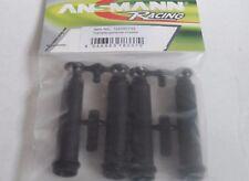 Nuevo Shock Body Set Piezas De Repuesto Para Ansmann Rock gobernante Crawler 1/10 125000733