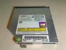 CD-RW/DVD Drive Samsung SN-324 aus Medion MD6200 FID2060