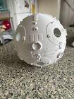 Starwars 3dprinted Training Droid Rotj 6 Inch Kit