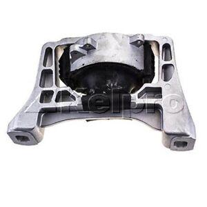 Kelpro Engine Mount MT7869 fits Mazda 3 2.3 (BK), 2.3 DISI MPS Turbo (BL) 191...