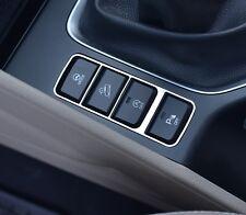PLACCA HYUNDAI TUCSON STYLE PREMIUM COMFORT CLASSIC 4X4 42D 2WD GDU CRDI SPORT