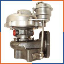 Turbolader IVECO 2.3DI 116PS 5303-970-0114 504136783 504340181 53039700114 KKK