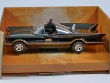 BATMOBILE Batman 1966 Classic TV Series 1/32 scale model by Jada Toys