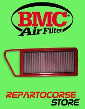 Filtro BMC FORD FIESTA V 1.4 Tdci Zetec / Ghia 68cv / 02 -> / FB309/20