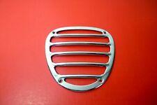 1 X Grille de klaxon enjoliveur  - Horn - Renault Simca - Citroen Simca