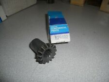 Continental Engine Gear, bevel, p/n 629602, New in box