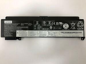 Lenovo ThinkPad T460s T470s battery 3Cell 26.1Wh 01AV462 01AV405 01AV406 01AV408