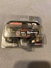 DALE EARNHARDT 1997 CRASH CAR RACED VERSION GOODWRENCH 1/64 ACTION DIECAST CAR