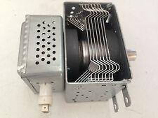 Genuine Panasonic Inverter Microwave Magnetron 2M261-M1  2M236-M1 NNCD987W