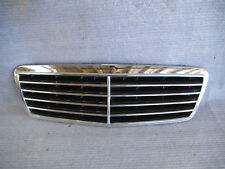 Mercedes CLK-Class W208 Front Grille A2088800085