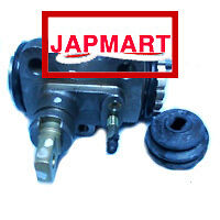 HINO TRUCK GT17*M 1986-91 REAR WHEEL CYLINDER RH FORWARD 7300JMX1