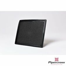 Filtro de panel Pipercross Rendimiento Para BMW 1 Series F20 F21 M135i