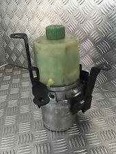 Pompe de Direction Assistée DA - SEAT TOLEDO III (3) 1.9L TDI 105CH