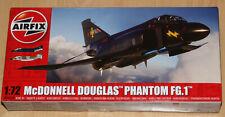 Airfix 986019 1/72 McDonnell Douglas Fg.1 Phantom - RAF