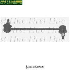 Stabiliser Link Anti Roll Bar Rear for LEXUS RX350 3.5 06-on 2GR-FE SUV/4x4 FL