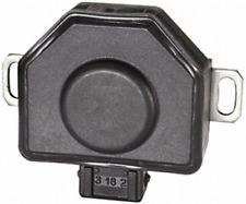 Sensor, Drosselklappenstellung für Gemischaufbereitung HELLA 6PX 008 476-341