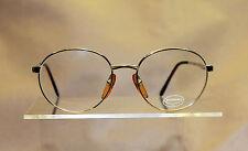 Occhiali Da Vista Sferoflex M 285 Colore 590 Nuovo 100% Vintage eQYWWMCmNZ