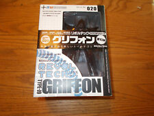 REVOLVER JOINT FROM REVOLTECH  GRIFFON BRAND NEW IN BOX