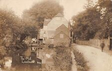 More details for br74310 the mill loudwater  real photo uk
