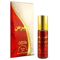 Empress 6ml By Nabeel Oriental  Concentrated Perfume Oil/ Attar/ Ittar