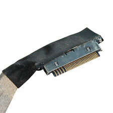 NEW LCD LVDS VIDEO LED SCREEN CABLE FOR TOSHIBA L755-S5357 L755-S5107 L755-S5366