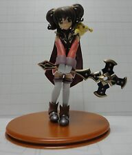 Tales of the Abyss Figurine Figure One Coin Grande Collection Anise Tatlin