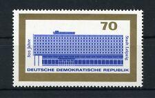 DDR 1129 ** - Leipzig